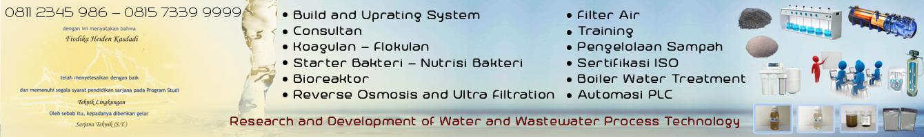 Harga Membran Ro, Jual Membran Ro, Harga Reverse Osmosis, Filter Air